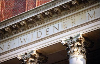 13-widener-450